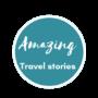 Amazing travel stories